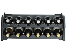 Eco-Stack Wine Rack (Set of 2)