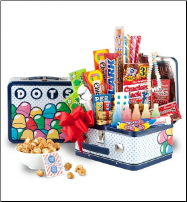 Retro Candy Deluxe Assortment (SKU: CCGT-6591)