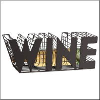 """Wine"" Cork Storage"