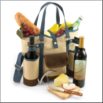 Wine Country Tote (SKU: CCP617-00)