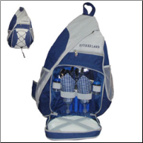 Metropolitan Wine Backpack (SKU: CCSPB-3074A2)