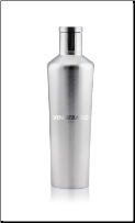 Vinnebago by Corkcicle (SKU: CCCK-1005)