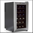 WINE REFRIGERATION