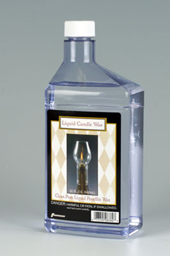 Lamp Parafin Oil For Wine Candles